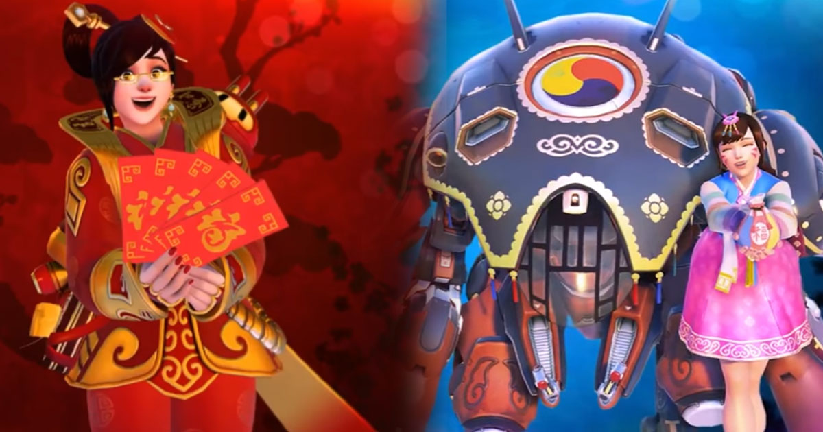 Chinese-new-year-Overwatch.jpg