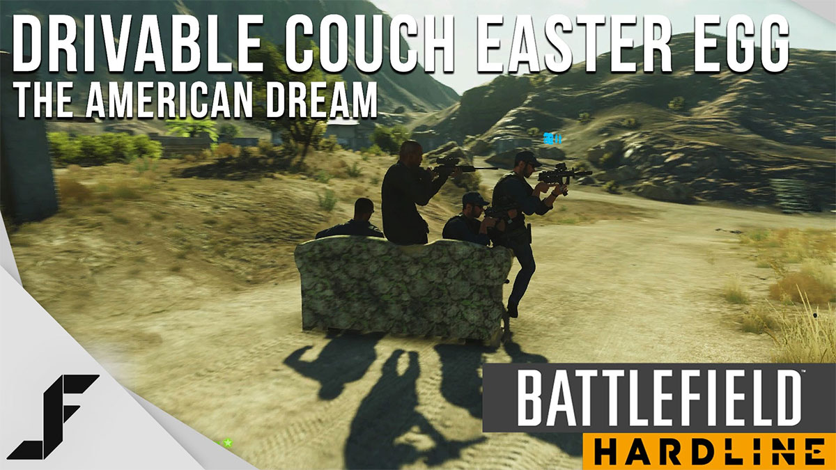american-dream-sofa-hardilne.jpg