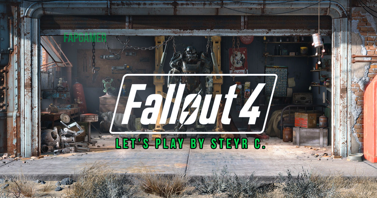 fo4-lets-play.jpg