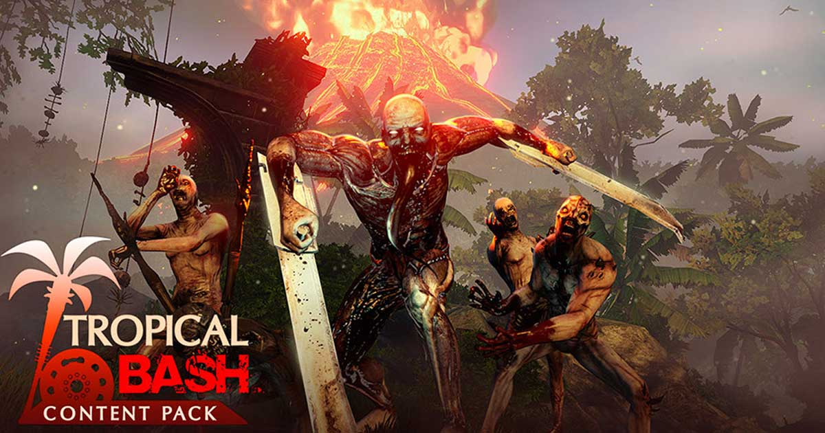 kf2-tropical-bash-head.jpg
