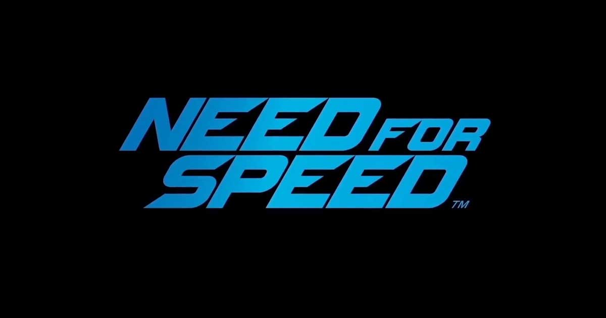 need-for-speed-logo.jpg