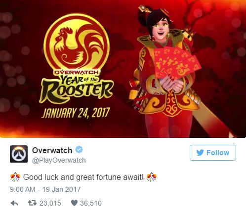 overwatch_chinese_new_year1.jpg