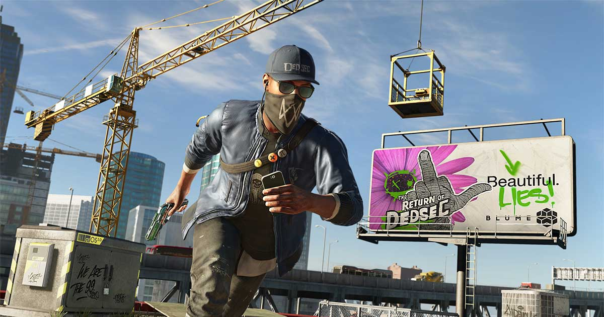 watch-dogs-21.jpg